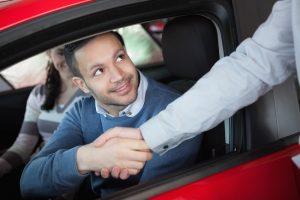 автоэксперт помощь при покупке автомобиля