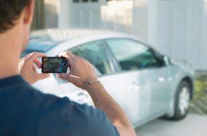 продать машину быстро и дорого